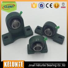 Almofada bloco rolamento ucp205 uc205 p205 rolamentos