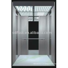 Shandong Fuji ascenseur de passager SMR