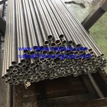 Cold Drawn Seamless Precision Steel Tubes E215/E215+N