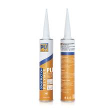Joint Filler Sealant For Bitumen Pavement Roll Adh