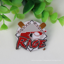 Wholesale Products Button Badge