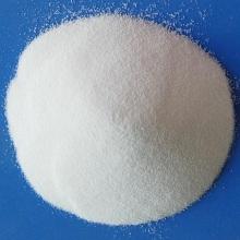 Additifs alimentaires acide citrique (CAA CAM)