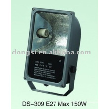 projecteurs de petite taille 150W E27