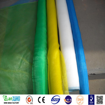 Plastic Window Screen Mesh