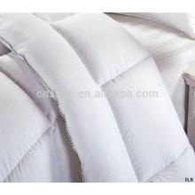 Fábrica feita Patchwork 200GSM poli Enchimento Summer Quilt