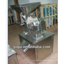 Moulin à café industriel / moulin à café / machine à broyer café