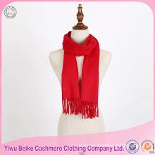 Nouveaux produits OEM conception écharpe womens dans beaucoup de style