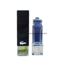 Дезодорант для мужчин с консервирующей бутылкой и хорошим качеством