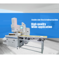 Mola diamantata Surface fine Grinder