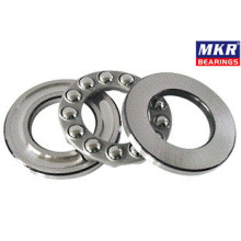 Thrust Ball Bearing 51122