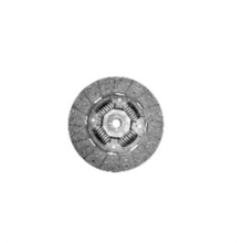 Clutch Disc Plate For Mazda Car Parts SL01-16-460