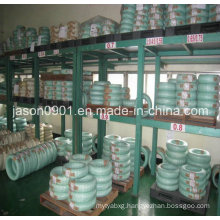 Stainless Steel Wire Stainless Steel Wire Rope