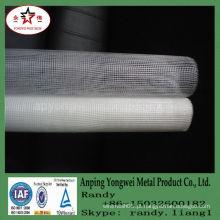 YW - Fibra de vidro fogo pano filipinas / fita adesiva de fibra de vidro adesiva