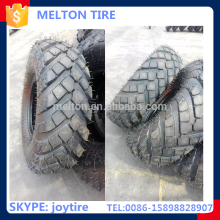 high quality good price 320-457 cross coutny tire