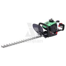 22,5cc Dual Blade Benzin Hedge Trimmer, Trimmer Cutter (SJHT230B-2)