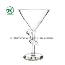 Single Wall Wine Cup by SGS (DIA12*18)