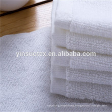 home towel hotel towel cotton terry towel