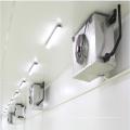 Chambres de réfrigération de stockage de fabrication d'usine
