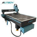 En promotion 4x8 CNC Machine 1325 1530