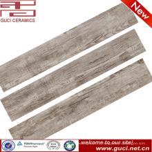 производитель Китай деревенском фарфоровой посмотри деревянная плитка для строительства магазина