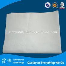Polypropylen-Faser-Filtergewebe für die Industrie