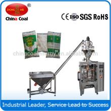 China Coal Sugar Sachet Packaging Powder Packing equipment