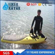 Power Surfboard China Fabrik OEM