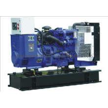 50kVA Perkins Diesel Generator (BPX50)