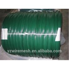 Fabricantes de fio de PVC