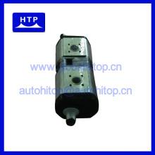 Автоматический гидравлической части насоса гидроусилителя для Deutz АЛЛУМ 210166