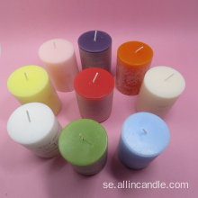 votive candles bulk billiga pelare ljus grossist