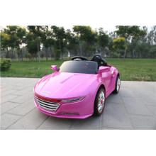 Nettes Audi Kinderauto