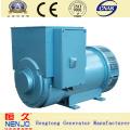 Chinese Stamford type 112KW/140KVA generators prices(6.5KW~1760KW)