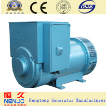 China Stamford tipo ac 112KW/140KVA poder sem escova generator(6.5KW~1760KW)