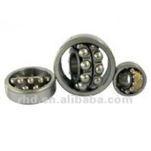 Self aligning ball bearing 2202 ETN9