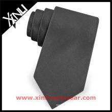 Corbata de seda italiana de la venta caliente