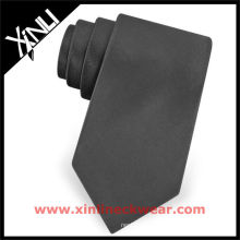 Venda quente de seda italiana gravata