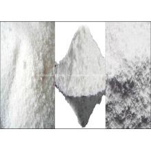 Порошок стеарата цинка, используемый для труб ПВХ как устойчивость к загрязнению сульфидом