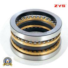 Rolamentos de rolos autocompensadores de grande tamanho Zys 29320/29420