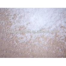 Stabilized Hexamine 99.0%