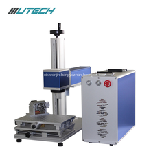 Fiber Laser marker/cnc fiber laser marking machine