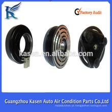 Fornecedor de Guangzhou vendas quentes 6PK FS10 ford auto peças embreagem