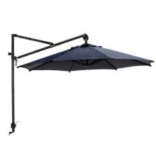 Outdoor Popular Wall Hanging Sun Umbrella