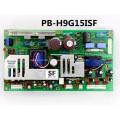 Hyundai Inverter Power Supply Board PB-H9G15ISF