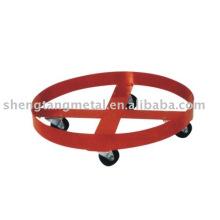 tool cart SC0506