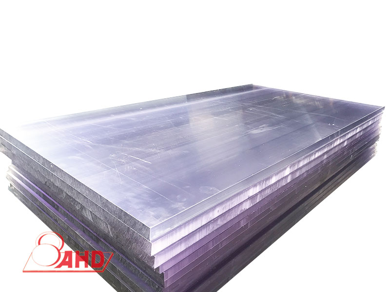 Wholesale Pc Solid Sheet