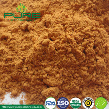 FD Certified Organic Freeze Kering Goji Powder