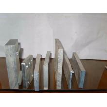 Bande d'aluminium, 1050,1060,3003,3105