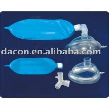 Disposable Resuscitator