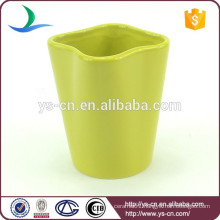factory direct customized funny tumbler
